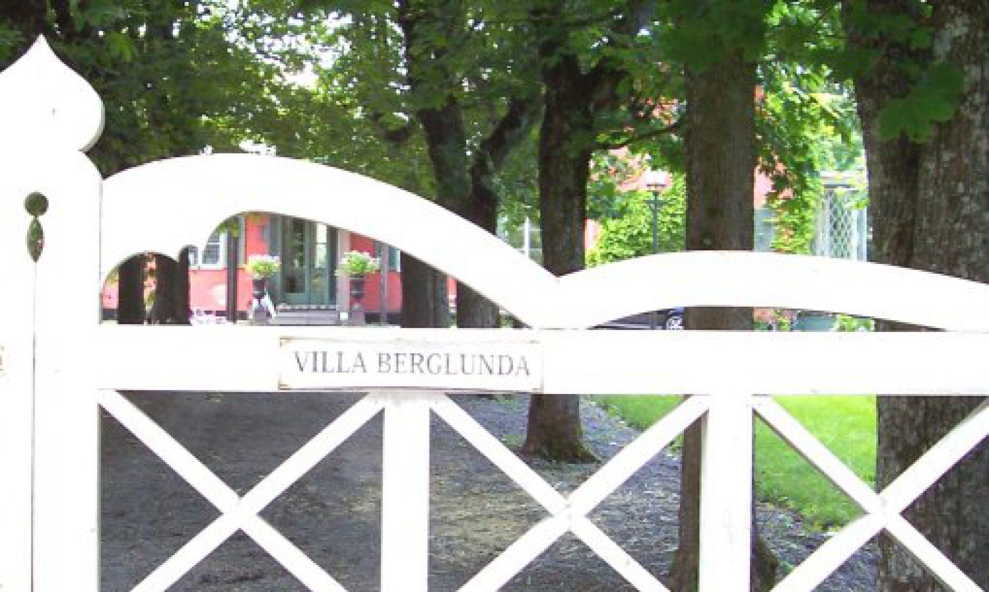 http://www.villaberglunda.se/wp-content/uploads/2017/01/cropped-Villa-berglunda-3-2.jpg